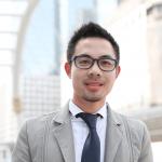 Roles of a Malaysian company secretary