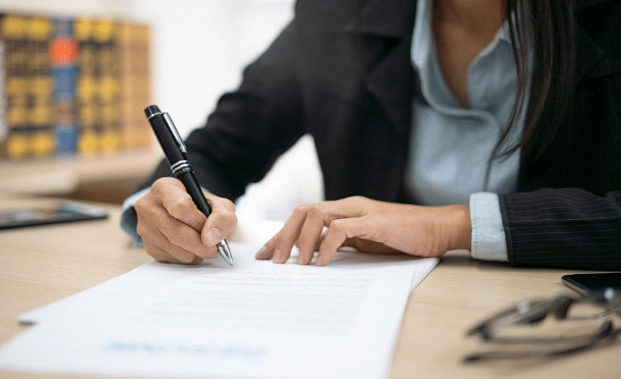 Easy Steps of Registering a Foreign Company in Bangladesh