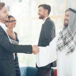 Steps of Company registration in Dubai