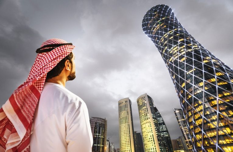 Lucrative business ideas in Qatar - Easy for investment!