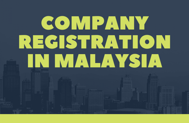 The Exclusive Guide to Private Company Registration in Malaysia